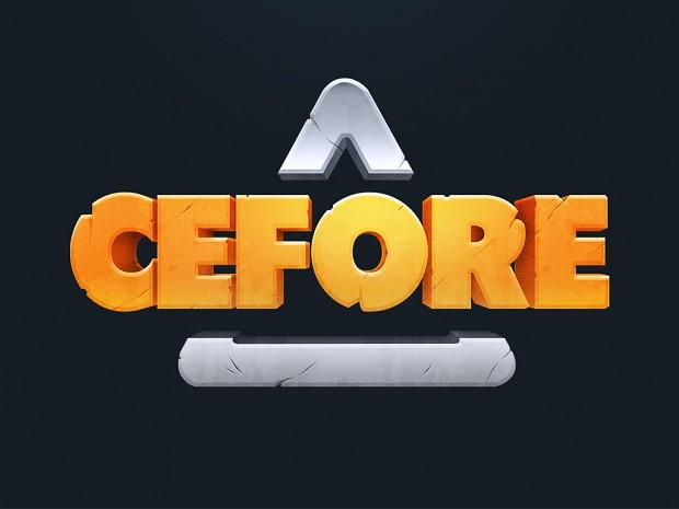 Cefore Open Alpha v.016