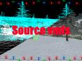PTSC VMF map files