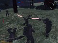 Dxun: Remnants of the Sith Lords v1.0