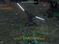 Dxun: Remnants of the Sith Lords v1.1