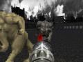 Greyscale mod v1 (2012)