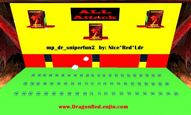 mp dr sniperfun2