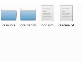 Gem editor test scenarios