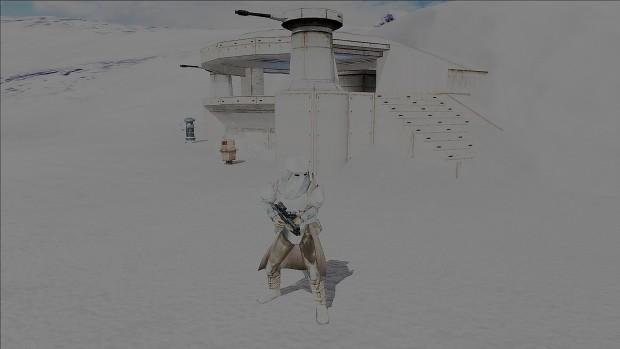 battlefront 2 reshade final v2