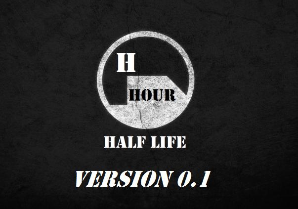 HLHH Setup - v 0.1
