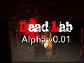 Dead Lab apha v0.01