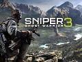 Sniper Ghost Warrior 3 Improvement Project 0.3