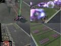 Tank Mission 8 [Fomalhaut] Edited by kkmanman4