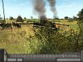 The Battle of German Backyard