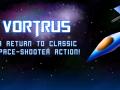 Vortrus 0.1.4 x86