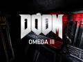 Omega DOOM III v0.91b