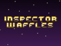 InspectorWaffles 0.2.1