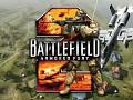 BF2SP Total War Realism Mod Bonus Levels