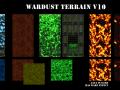 WARDUST terrain v10