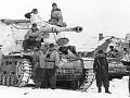 Operation Sonnenwende 1945