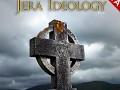 Jera Ideology Beta b.1.1.0