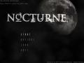 Nocturne Editor