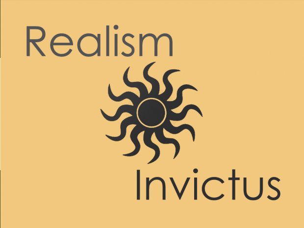 Realism Invictus 3.4 Light Installer