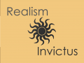 Realism Invictus 3.4 Full Installer