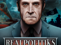 Realpolitiks official demo