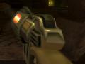 Q2 Blaster