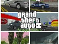GTA KE Beta 2