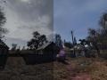 Ultra Realistic reShade