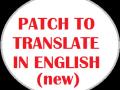 TRANSLATION Ascencion by buyichi AF