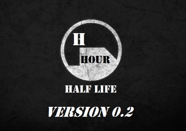 HLHH Setup - v 0.2
