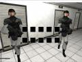 SCP: Ghetto Breach v0.1