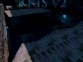 Mp_dr_kris_v2 (Official release!)