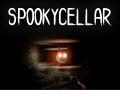SpookyCellar Installer