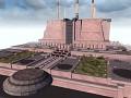 Jedi Temple (Updated)