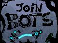 JoinBots v1.2.3 Windows