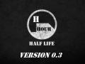 HLHH Setup - v 0.3