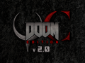 QC: Doom Edition v2.7 (Main Mod Only)