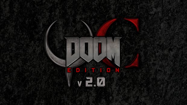 QC: Doom Edition v2.0.2 (Full release)