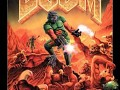 Marine Doom Remastered