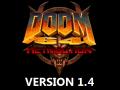 Doom 64: Retribution (Version 1.4a)