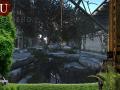 I AM LEGEND - New Map