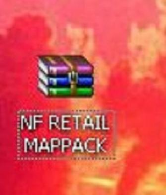 NF Retail Mappack