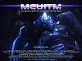 MEUITM Anniversary Edition 2018 Torrent