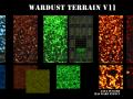 WARDUST terrain v13.2