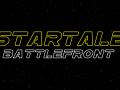StarTale Battlefront Mod v0.1