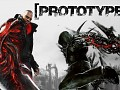 Prototype 2 FIX FOR WHITE SCREEN AND CRASH