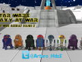 R2 Pack