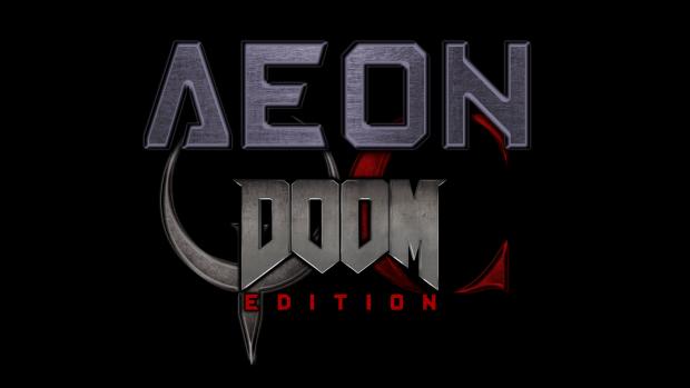 Aeon QCDE (Deathmatch Mapset)