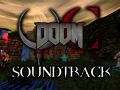 QCDE Soundtrack (In-Game)