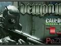 demonmod cod41 7