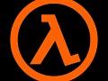 Half Life: Ultimate V1.01